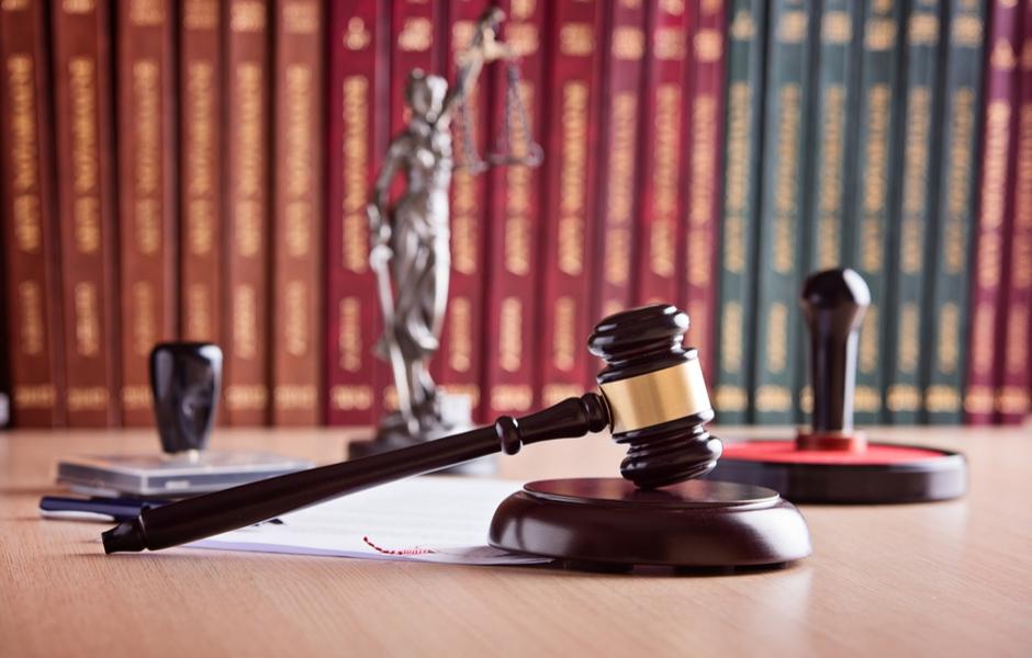 law office equipment