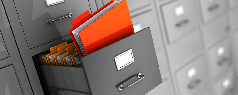 document management, integration, security, storage, retrieval