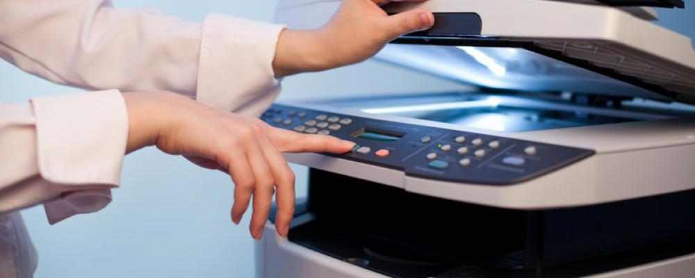office systems, technical products, service, printers, professional, business,