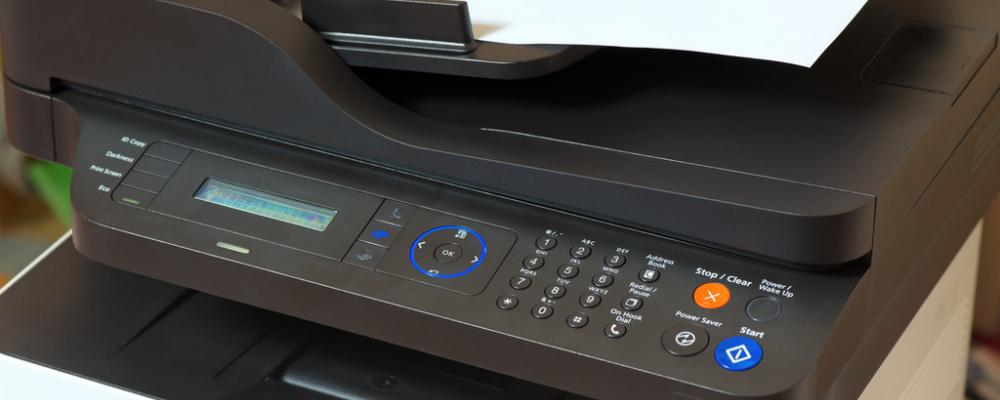 multifunction printers, document management, digital content, scanning, MFP